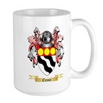 Clemie Large Mug