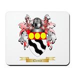 Clemie Mousepad