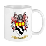 Clemett Mug