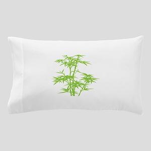 Bamboo Pillow Case
