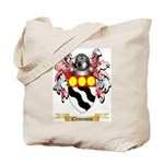 Clemensen Tote Bag