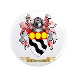 Clemencesu 3.5