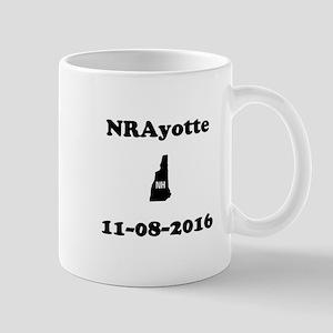 NRAyotte Mug