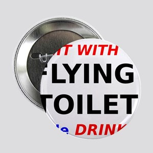Hit with Flying Toilet while Drinking and Driving
