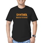Synthol Breakfast of Bitches T-Shirt