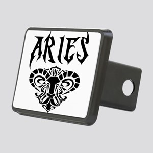 Aries Hitch Cover