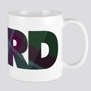 Laird Mug