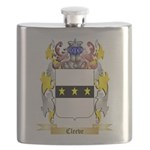 Cleeve Flask