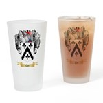 Clee Drinking Glass