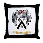 Clee Throw Pillow