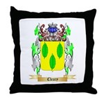 Cleary Throw Pillow
