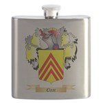 Clear Flask