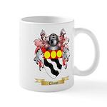 Clbmot Mug