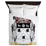 Clayburn Queen Duvet