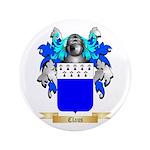 Claus 3.5
