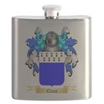 Claus Flask