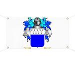 Claus Banner