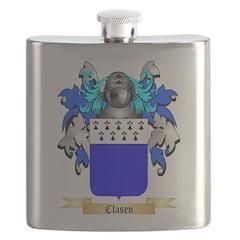 Clasen Flask