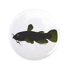 Bullhead Catfish 3.5
