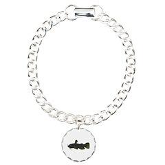 Bullhead Catfish Bracelet
