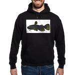 Bullhead Catfish Hoodie