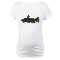 Bullhead Catfish Shirt