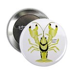 Crayfish Freshwater Ringed PBFW 2.25
