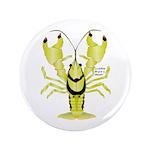 Crayfish Freshwater Ringed PBFW 3.5