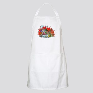 Gamer for Life Apron