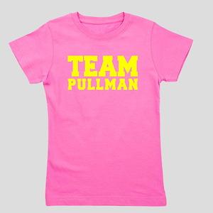 TEAM PULLMAN T-Shirt