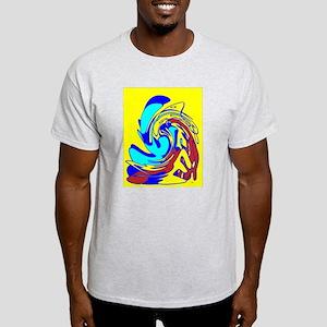 sks-Original Art T-Shirt