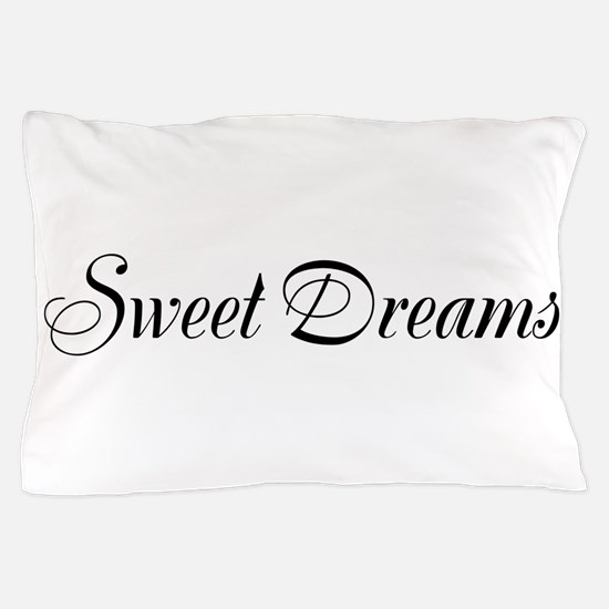 Funny Sleeping Pillow Case