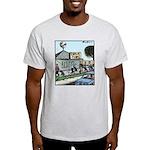 Mc Golfers Drive-thru T-Shirt