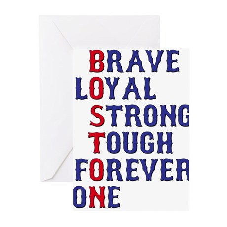 Boston meaning greeting cards pk of 10 by bostonmastrong boston meaning greeting cards pk of 10 m4hsunfo