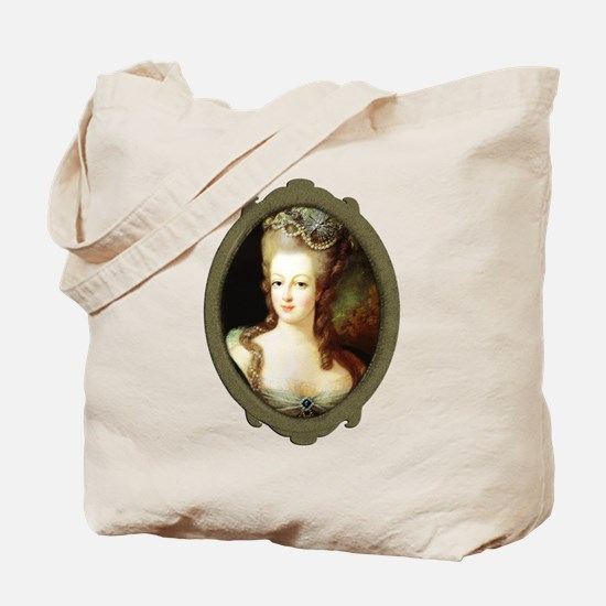 Marie-Antoinette - Tote Bag