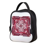 Celtic Valentine Neoprene Lunch Bag