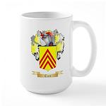 Clare Large Mug