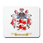 Clancy Mousepad