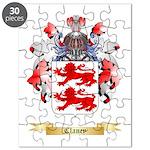 Clancy Puzzle