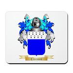 Claesson Mousepad