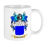 Claeskens Mug