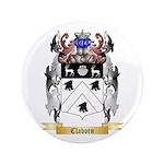 Claborn 3.5