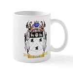 Claborn Mug