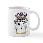 Clabon Mug