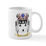 Clabburn Mug
