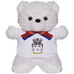 Clabburn Teddy Bear