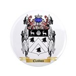 Clabbon 3.5