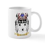 Clabbon Mug