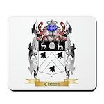 Clabbon Mousepad