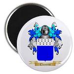 Claasens Magnet